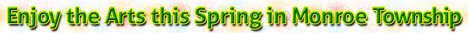 Seasonal-Headers-spring