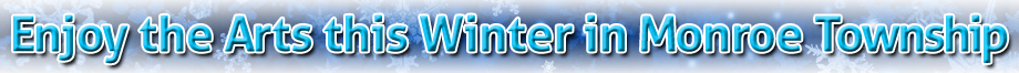Seasonal-Headers-winter