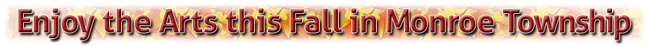 Seasonal-Headers-fall