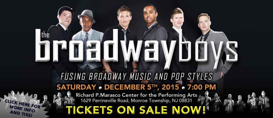 broadway-boys-img120515-SALE
