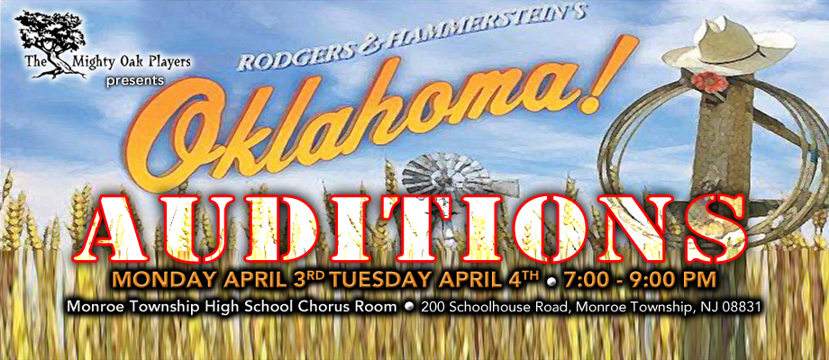 MOP-Oklahoma-Auditions-in
