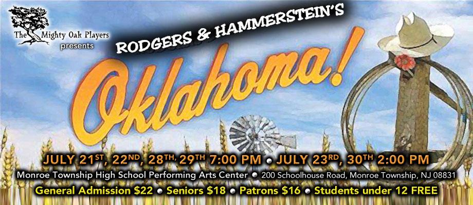 MOP-Oklahoma-img-prices-sale0717